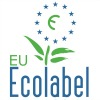 ecolabel_logo1.jpg