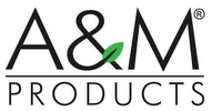 A&M Products