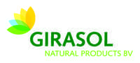 Girasol Natural Products