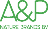 A&P Nature Brands BV